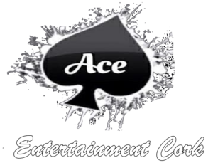 Ace Entertainment Cork